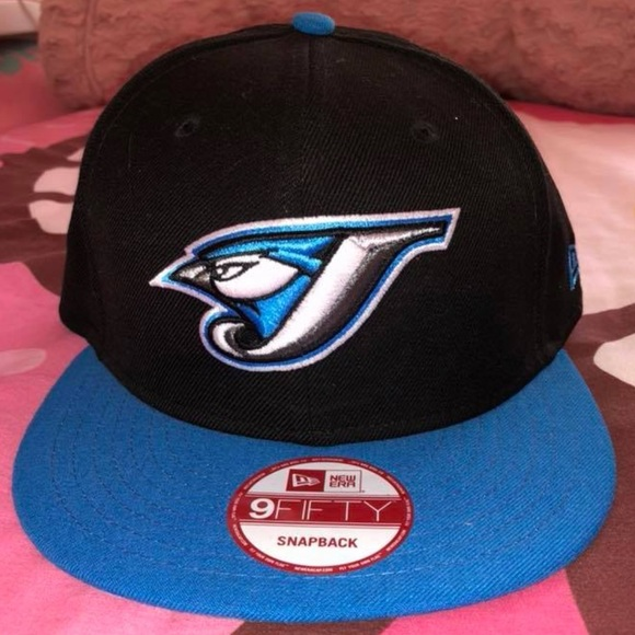 cd1817e845e6c Toronto Blue Jays Snapback